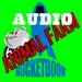 Audio- Animal Farm Study Guide for iPad