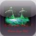 The War of the Worlds (I), Herbert George Wells