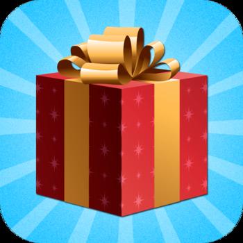100 Geschenke unter 20 Euro