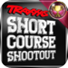 TRAXXAS Short Course Shoot Out