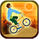 BMX Racing Dirt Bike Offroad Expert Stunts Race Track Free