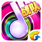 【音乐游戏】节奏大师