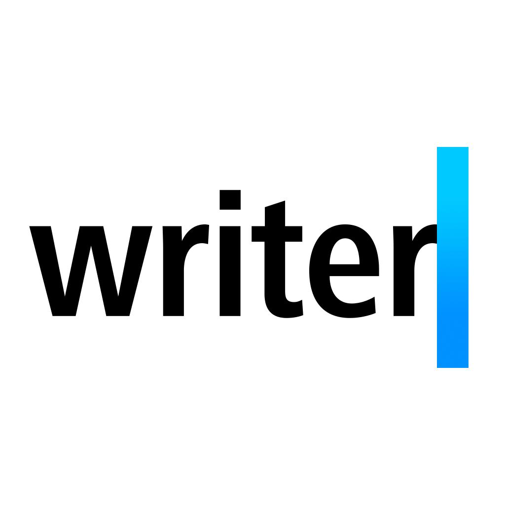 iA Writer: le ragioni del successo delleditor più utilizzato dagli scrittori
